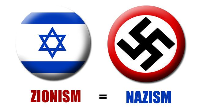 Zionism-Nazism.jpg