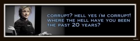 https://i2.wp.com/www.infiniteunknown.net/wp-content/uploads/2015/03/Hillary-corrupt-485x144.jpeg
