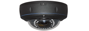 cctv dumfries dome camera