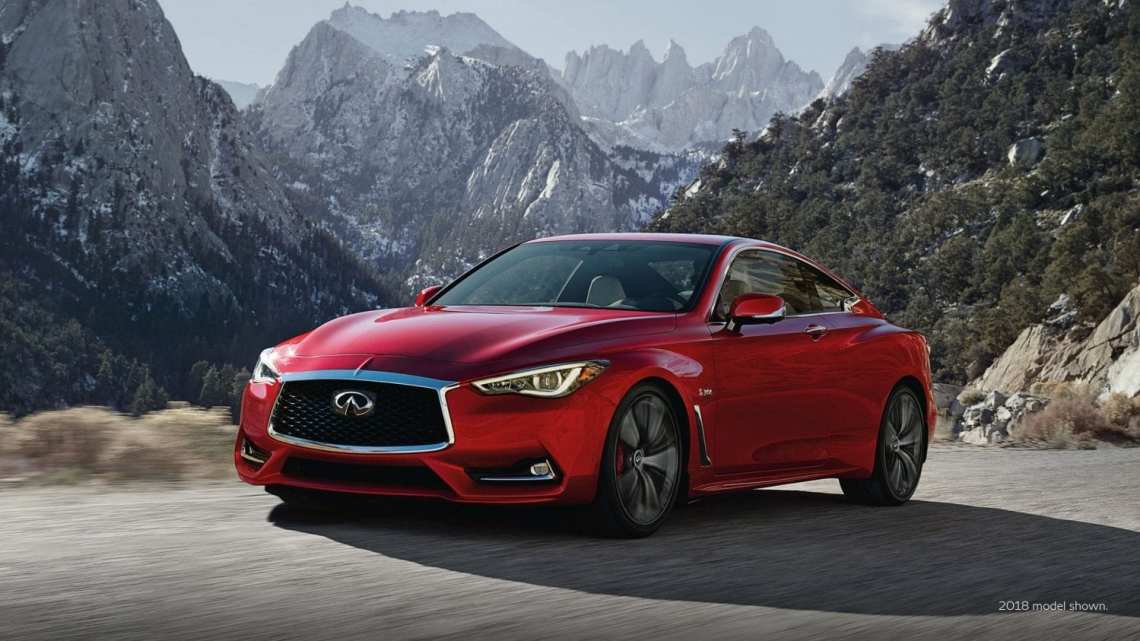 2019 infiniti q60 coupe colors and photos | infiniti usa
