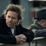 Crítica: Jack Irish – Blind Faith