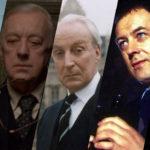 5 séries britânicas do passado que vale a pena conferir