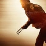 Crítica: Logan