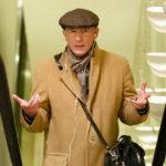 Crítica: Norman – Confie em Mim