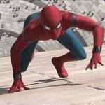 Crítica: Homem-Aranha – De Volta ao Lar