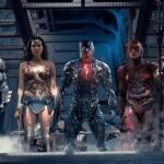 Crítica: Liga da Justiça
