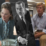 8 Filmes sobre Jornalismo Baseados em Histórias Reais