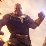Crítica: Vingadores – Guerra Infinita