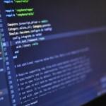 Faca Na Caveira: Por Que Desenvolvimento de Software é Diferente de Operações de Esquadrões de Elite