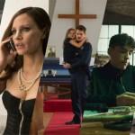 Os 10 Melhores Filmes que Assisti em 2018