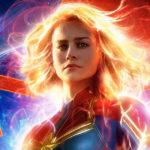 Crítica: Capitã Marvel