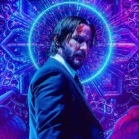 Crítica: John Wick 3 - Parabellum