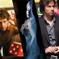 10 Filmes Sobre Sorte, Azar e Obsessão no Jogo da Vida