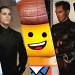10 Filmes Que Mostram Que As Distopias Não São Tão Ruins Assim