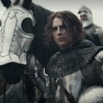 Crítica: O Rei