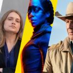 Top 10 Infinitividades: As Melhores Séries do Segundo Semestre de 2019