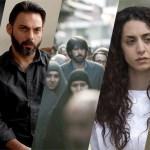 10 Vídeos e Filmes Que Ajudam a Entender a Realidade do Irã