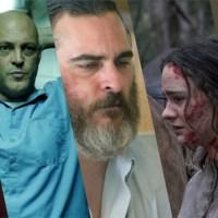 """10 Filmes Para Quem Gostou de """"Coringa"""""""