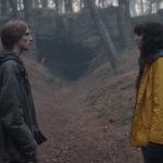 O Labirinto da Existência na Terceira Temporada de Dark