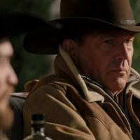 Crítica: Yellowstone - 3ª Temporada