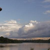 Nheengatu e Tentehar: Retratos do Brasil