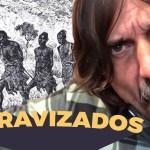 Não Vai Cair no ENEM: 11 Vídeos Sobre a Escravidão e a Luta Contra Ela