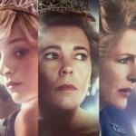 The Crown: Damas de Ferro e Guerras Pessoais