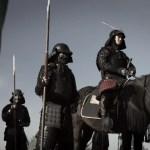 Crítica: A Guerra dos Samurais – 1ª Temporada