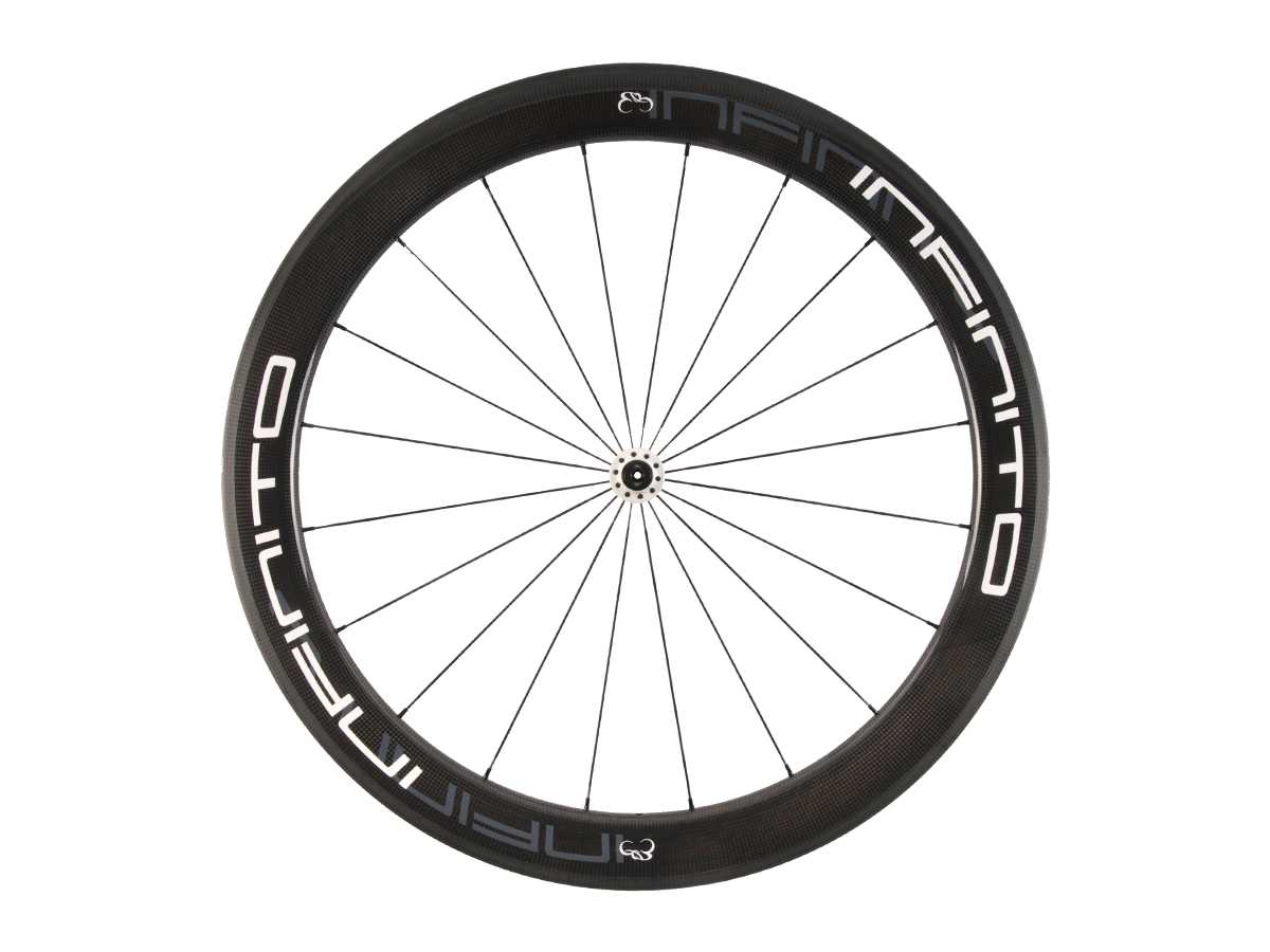 https://www.infinito-cycling.com/wp-content/uploads/2019/02/R6T-Witte-velg-Witte-naaf-Front-1.jpg