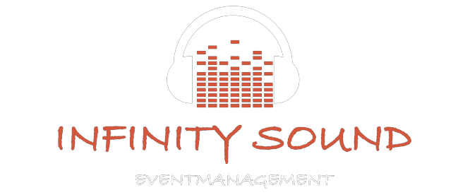Infinity Sound