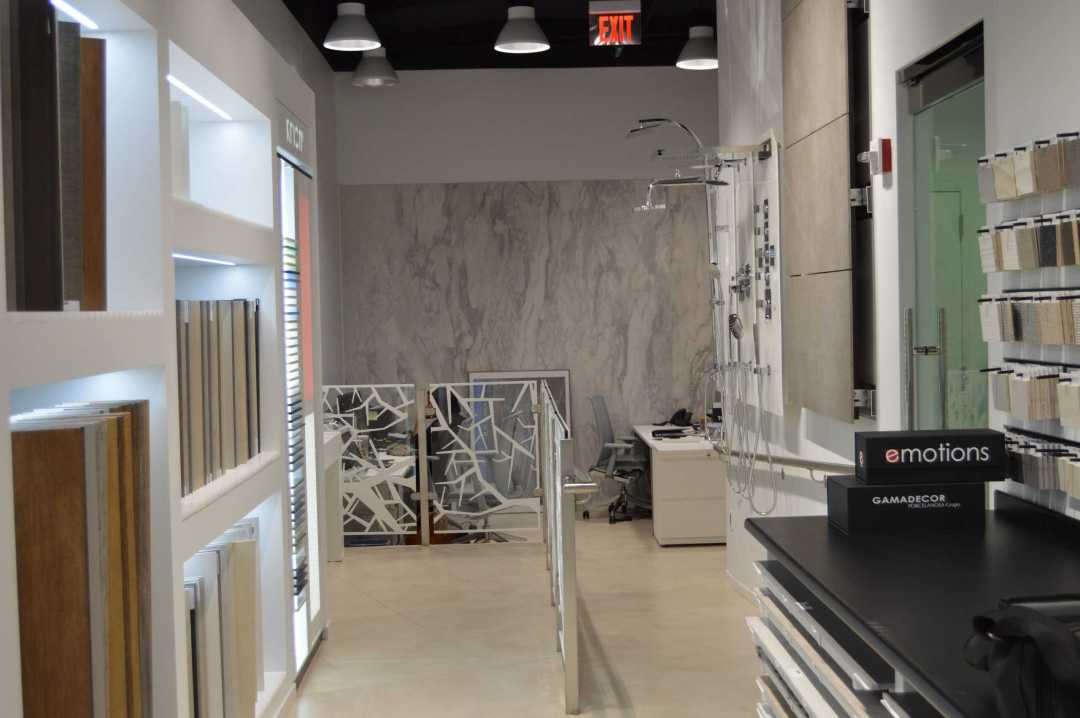 Commercial Contractor Rockville MD