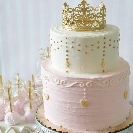 Sweet 16 Birthday Cake Online Online Cake Delivery Order Cake Online Infinity Cakes Infinity Cakes To Cakes Beyond