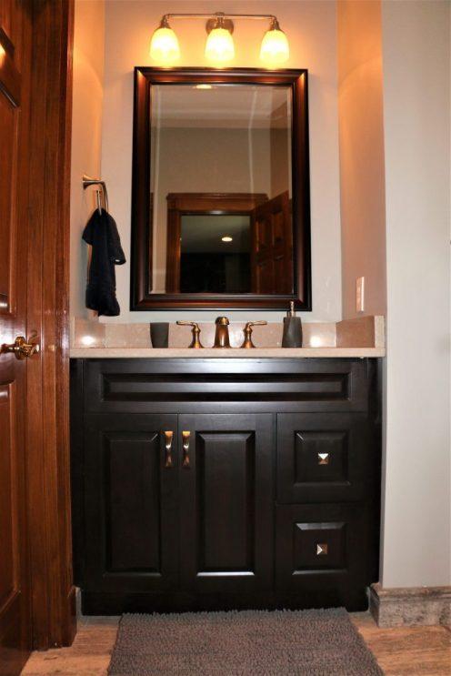 Bathroom Remodels Knoxville bathroom remodeling | knoxville, maryville, farragut, oak ridge