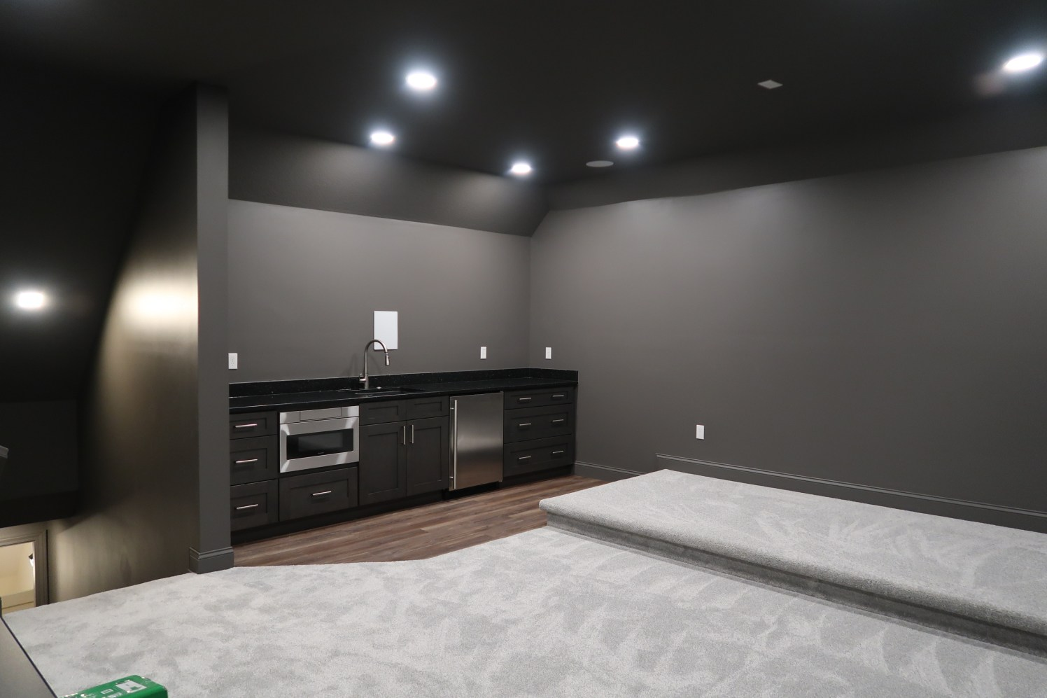 kitchen remodeling knoxville