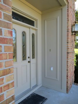 knoxville custom home builders