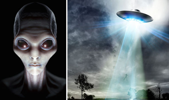 Pascagoula Abduction- The UFO Sighting That Changed The Lives Of Two Fishermen Entirely