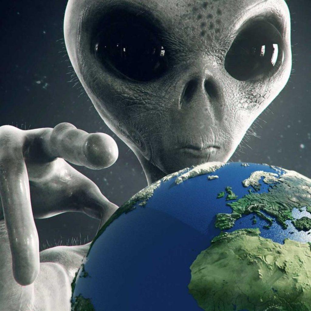 Creepy Scientific Theories