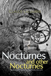 Nocturnes and Other Nocturnes