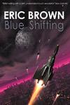 Blue Shifting