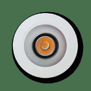 Loxone verlichting