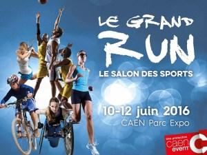 Grand Run