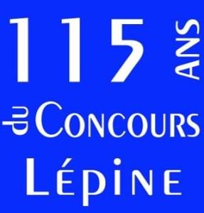 concourslepine