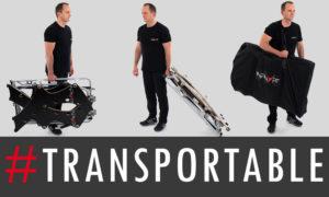 appareil-musculation-transportable