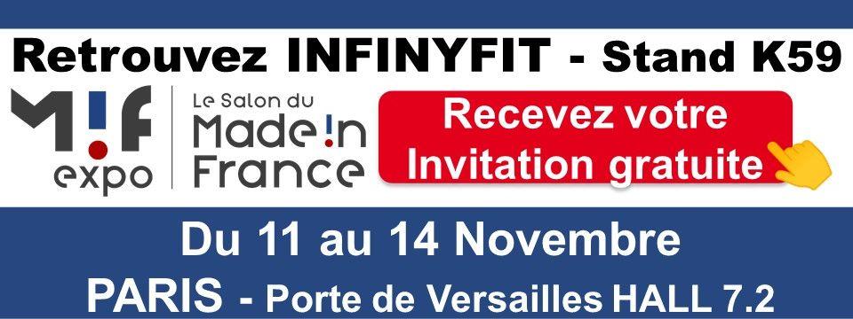 MIF-invitation-infinyfit