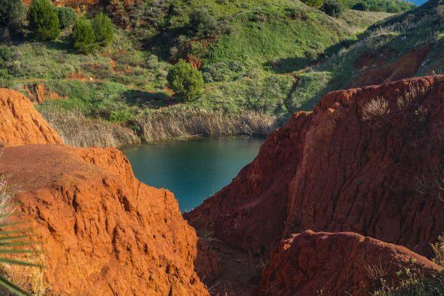 lago-rosso-otranto