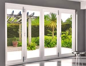 Immagine articolo serramenti in PVC