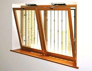Tipologia apertura finestre ARTICOLO