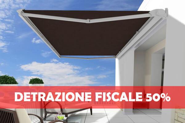 Tende Da Balcone Roma : Tende da sole per balconi terrazzi e attici tessuti originali