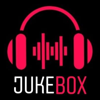 Ανέβασε την ένταση, να ανέβει η διάθεση!Η μουσική μιλά, όταν τα λόγια δεν μπορούν να περιγράψουν αυτό που νιώθεις. Βρίσκοντας παλιά μουσική που λάτρευες να ακούς, είναι σα να ξαναβλέπεις μετά από πολύ καιρό έναν παλιό σου αγαπημένο φίλο. Είμαστε το Jukebox, η Δανάη Γρηγοριάδου και ο Λεωνίδας Πουτακίδης, ένα αχτύπητο δίδυμο που σε κάθε εκπομπή πάμε ένα μουσικό ταξίδι στον χωροχρόνο. Ανακαλύπτουμε και σχολιάζουμε την ζωή των καλλιτεχνών, την κάθε εποχή και πάνω απ' όλα απολαμβάνουμε τα hits του παρελθόντος. Φυσικά όχι μόνοι μας, αλλά κάθε φορά με καλεσμένους έκπληξη! Κάθε Παρασκευή συντονίσου 20:00-21:30 στο www.infititis.gr/radio.