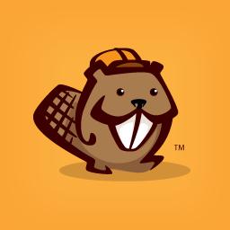beaver-builder.png